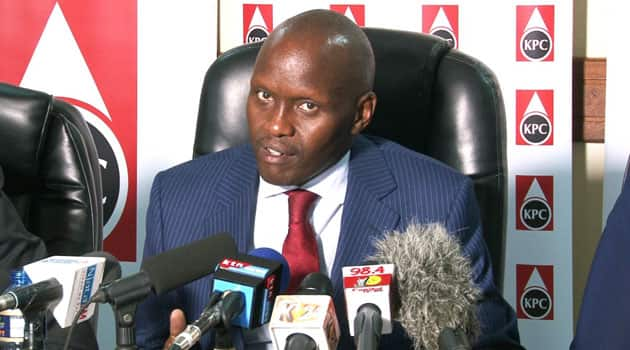 ODM senator defends suspended KPC boss Joe Sang against corruption allegations, says he is innocent