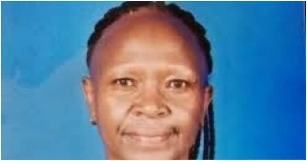 Jennifer Wambua: State Witness Murder Forces Court to Postpone KSh 122m Graft Cases