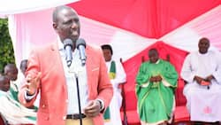 DP Ruto asema hawezi na hatothubutu kuongoza kampeni ya NO dhidi ya BBI
