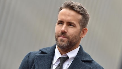 The best of Ryan Reynolds movies that you need to watch