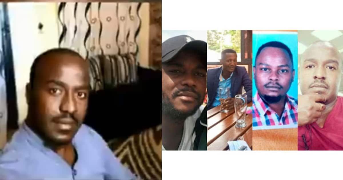 Mwili wa Jamaa wa Tatu Kati ya 4 Waliotoweka Mtaani Kitengela Wapatikana Murang'a ▷ Kenya News
