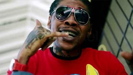 Top 10 Vybz Kartel songs