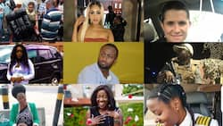List of seven little known people who hit news headlines in 2018