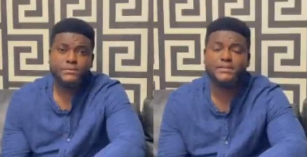 Owner of Popular iPhone Shop in Accra that was Robbed Speaks out About the Incidence