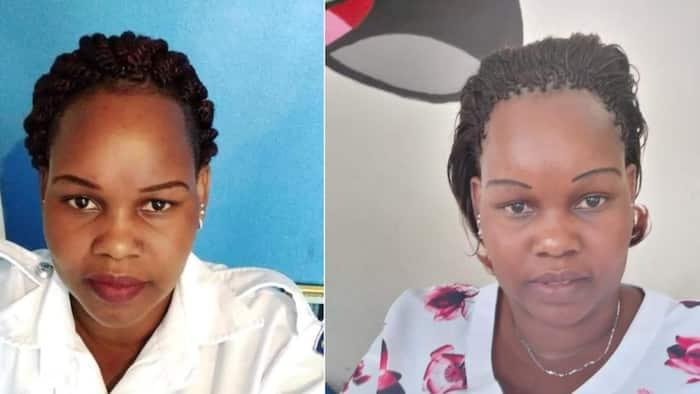 Uchunguzi wa Maiti kwa Mwili wa Konstebo Caroline Kangogo Wakosa Kufanyika
