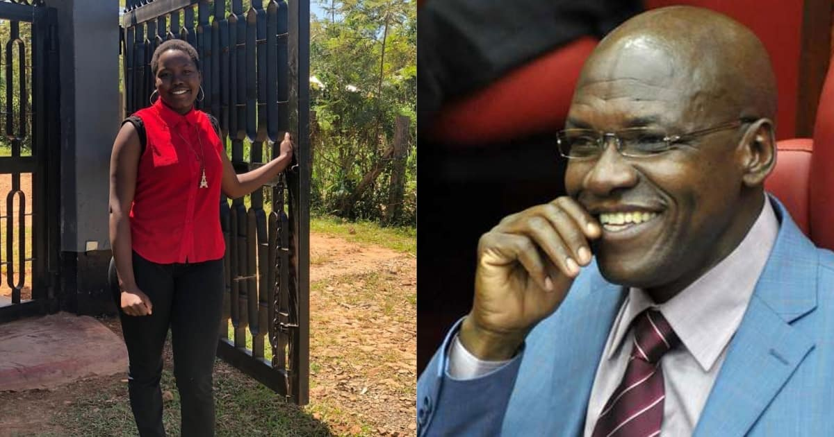 Miguna lauds Khalwale for fathering many academically bright children