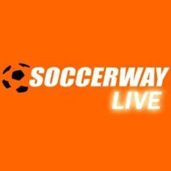 Sports betting strategies soccerway stellian investment management linkedin logo
