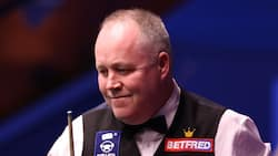John Higgins net worth 2021: Is he the richest snooker player?