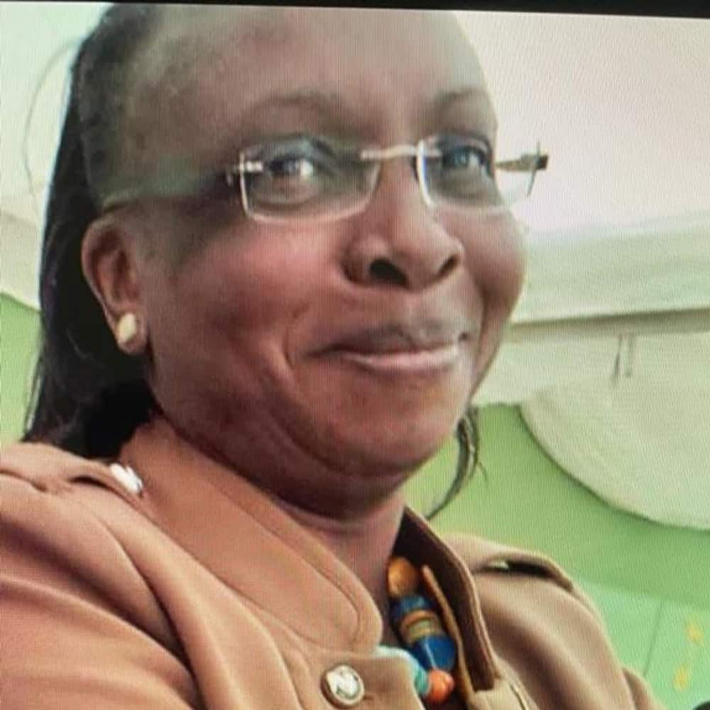 Nairobi Lawyer Loses Practicing License for 2 Years for Swindling Colleague KSh 600k