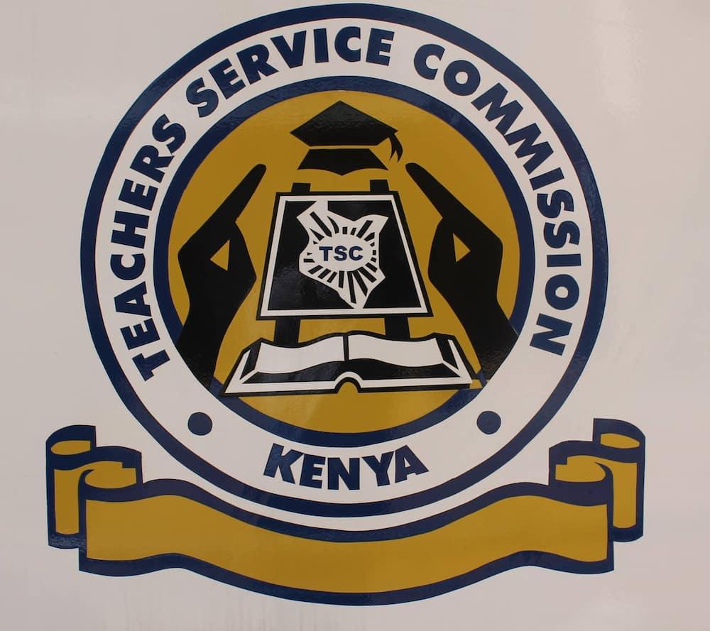 TSC online services