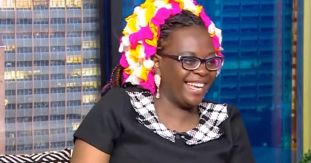 Kenyan Woman Urges Couples to Check Red Flags After Her Disastrous 6 Months Marriage