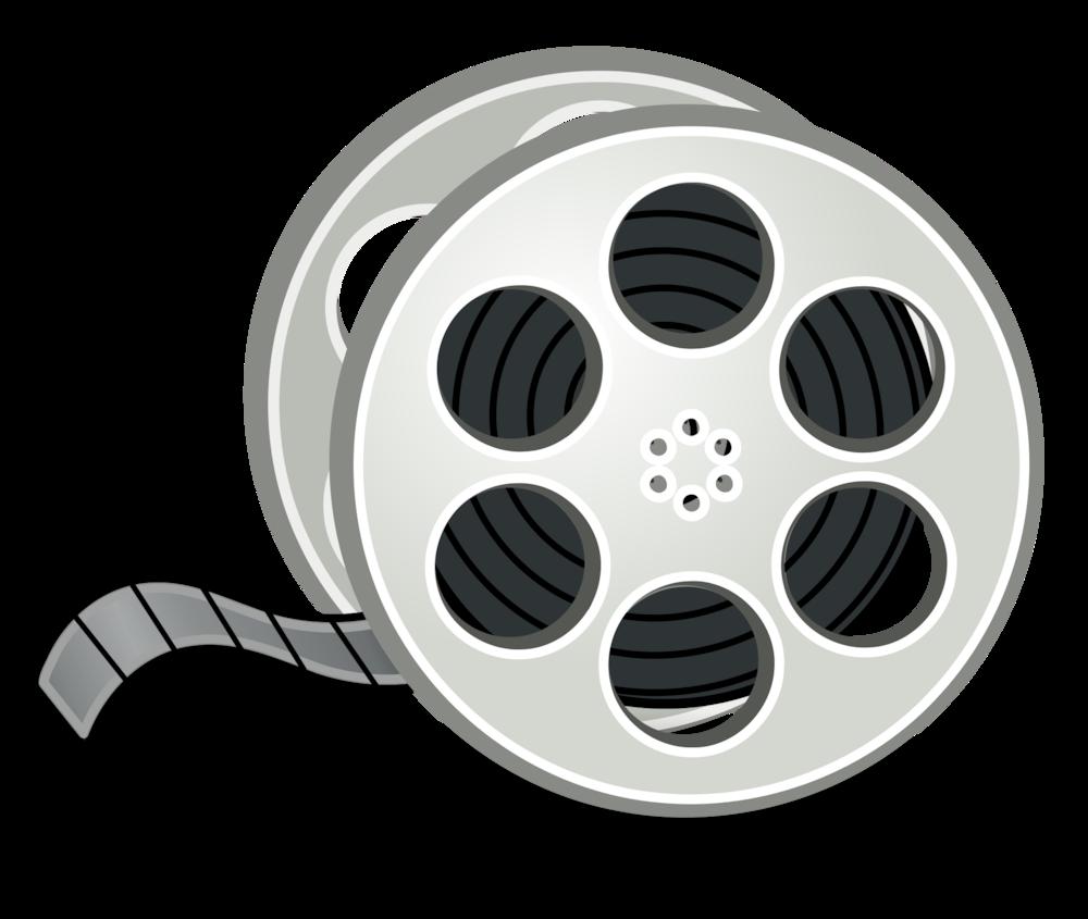 50 best sites to watch movies online