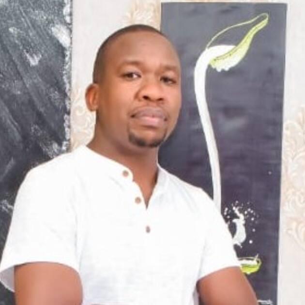 Japhet Ruto avatar