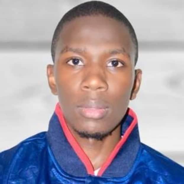Masolo Mabonga avatar