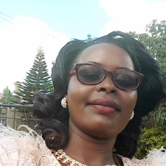 Olivia Smith avatar