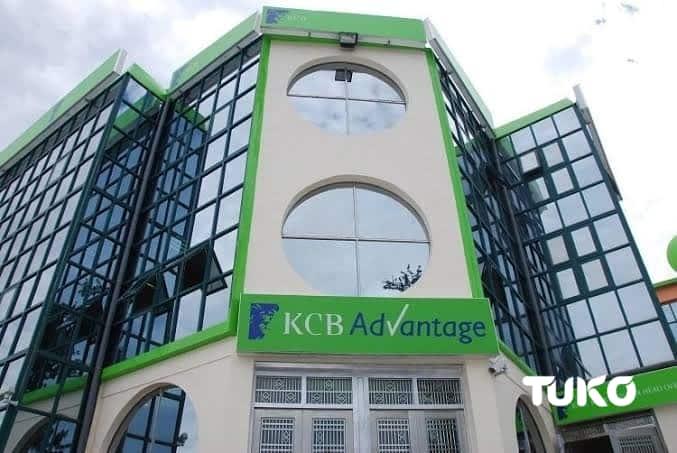 KCB yafunga tawi la Mvuta baada ya mfanyakazi kuambukizwa COVID-19