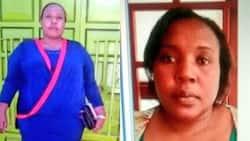 DCI Looking for Kiambu Woman Who Jumped Bail in KSh 15m Fraud Case