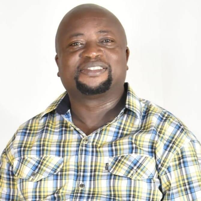 Mchambuzi wa masuala ya kisiasa Gordon Opiyo Adai Jamii ya Wakikuyu Haiwezi Ikampigia Raila Kura