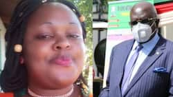 32-Year-Old Woman Who Dropped Out of School in 2006 Scores B+ in 2020 KCSE
