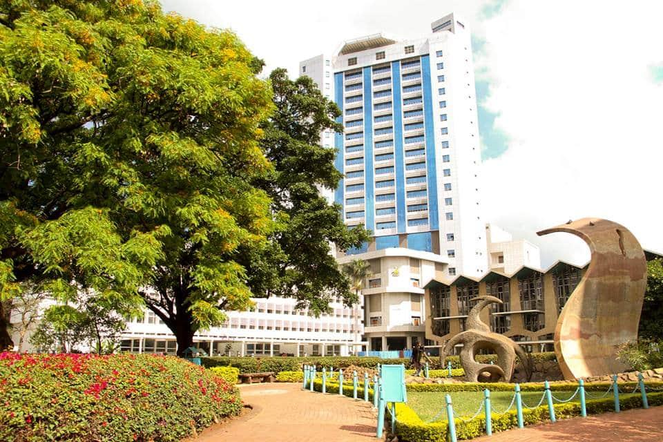 University ranking in Kenya: best Kenyan universities in 2020