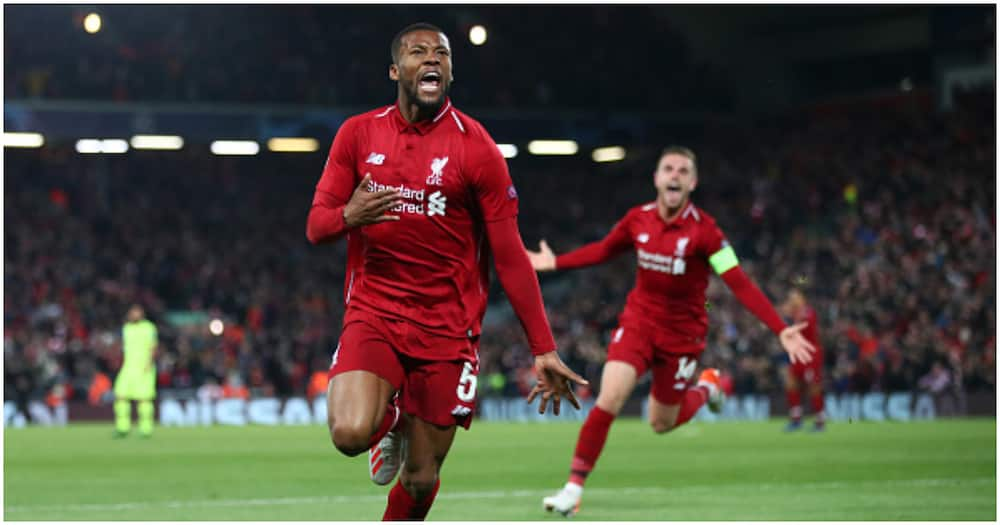 Chelsea Enter Race to Sign Top Liverpool Midfielder Who Wants to Leave Anfield