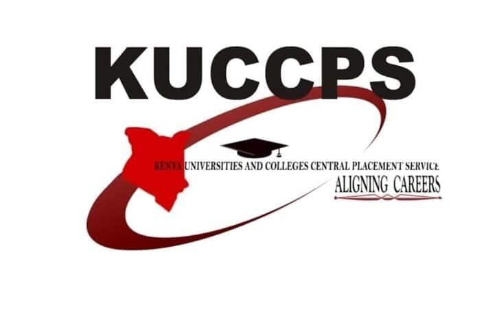 KUCCPS inter-university transfer