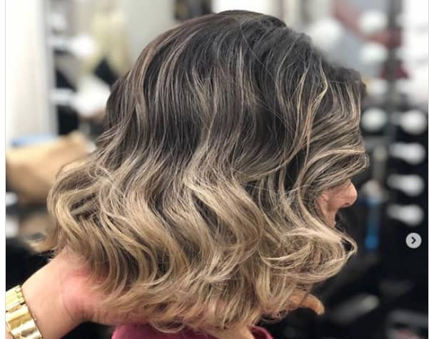 Top Short Hairstyles For Women Over 50 With Fine Hair Tuko Co Ke