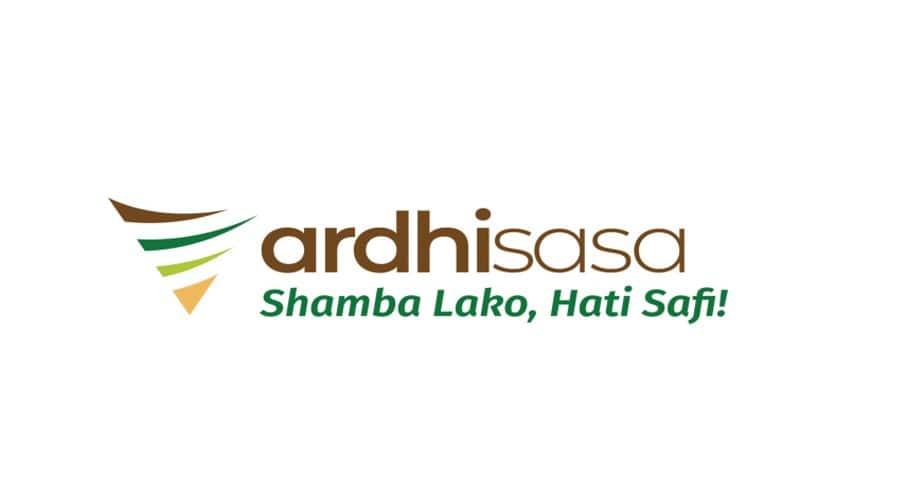 Ardhisasa