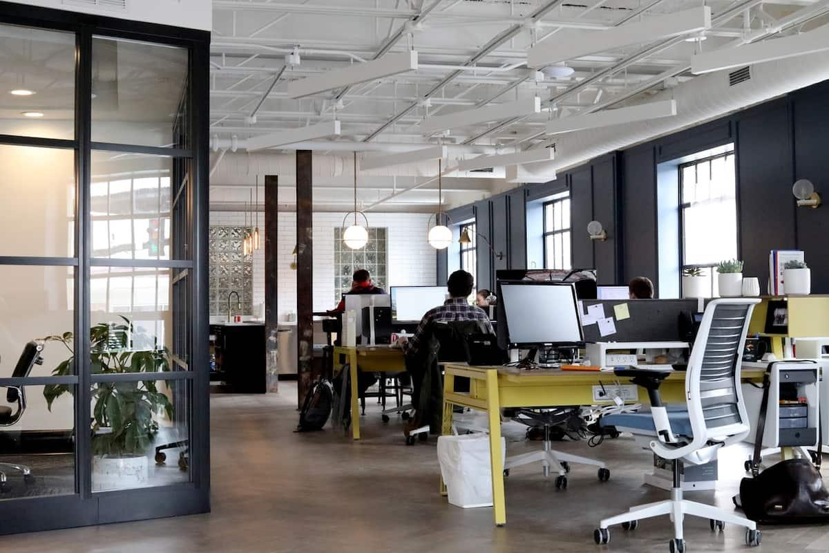 location factors, business, employment