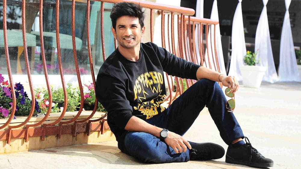 Sushant Singh Rajput: Bollywood, Zee TV actor found dead at home