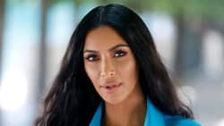 Kim Kardashian enjoys girls' night out after filing for divorce from Kanye West