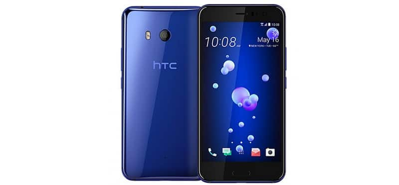 htc phones prices in kenya htc android phone price list list of htc phones