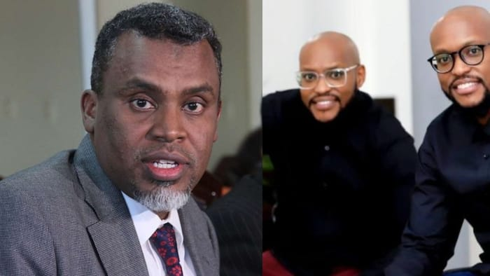 Ndichu Brothers: DPP Returns Assault File to Police, Asks Them to Conduct Forensic Investigations