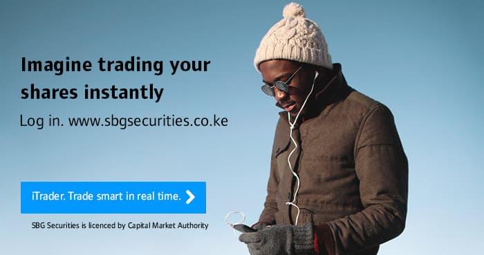 list of licensed stock brokers in kenya