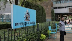 Courts Awards 75 Ex-UoN Students KSh 15m for Failing to Secure Jobs Using Their Degrees