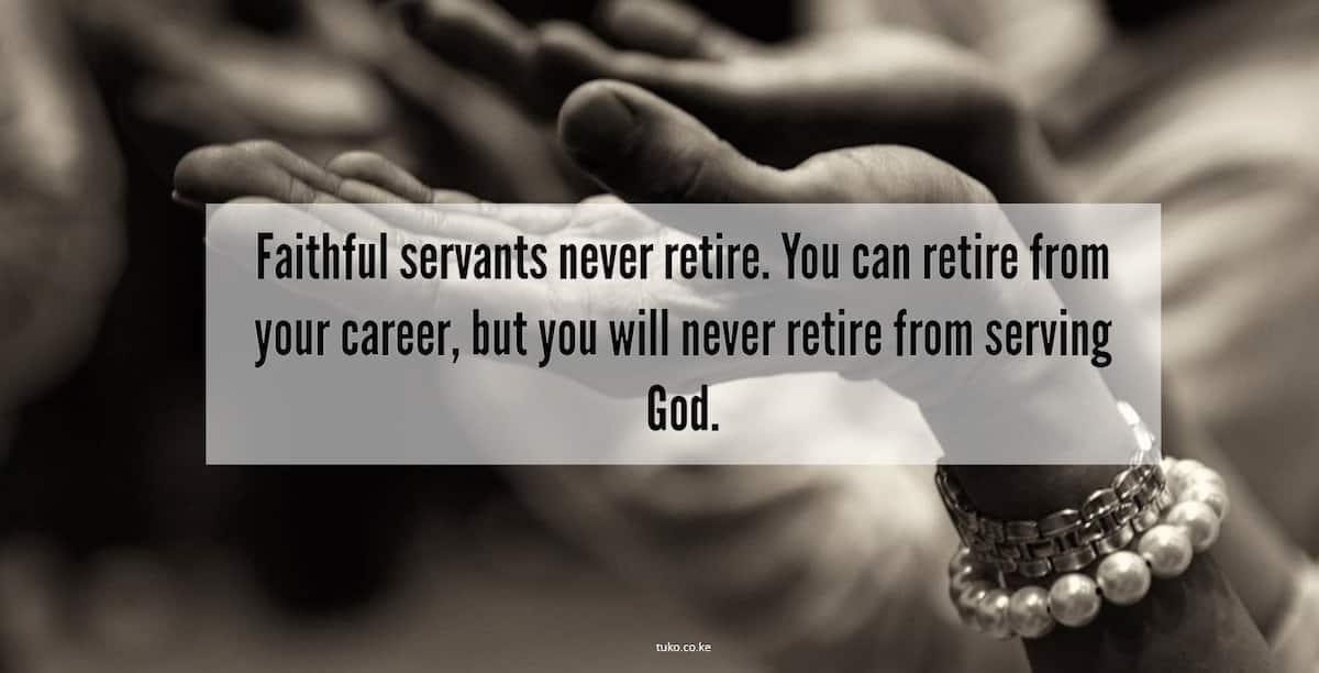 Inspirational Spiritual Quotes On Faithfulness
