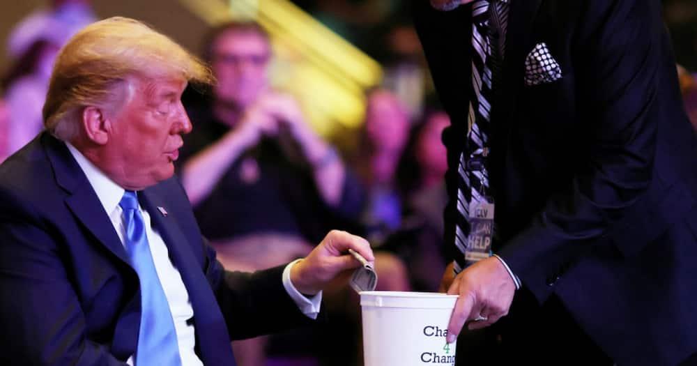 Joe Biden aweka rekodi ya kupata kura mingi kumshinda hata Obama