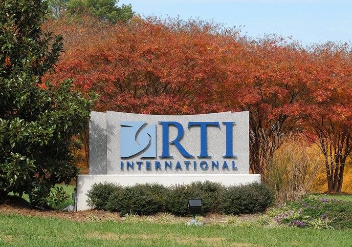 RTI international Kenya