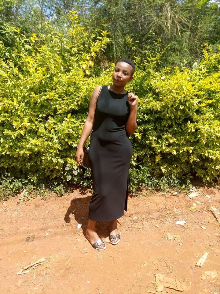 Mshukiwa wa mauaji ya afisa wa polisi wa gereza la Murang'a akiri mashtaka