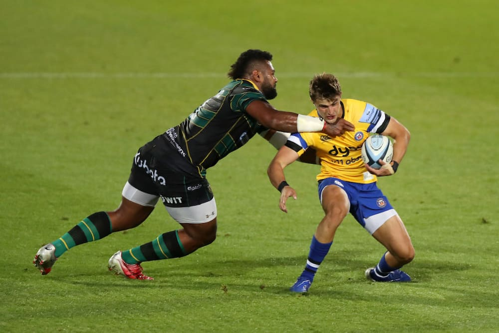 15 best rugby streaming sites to watch live games legally 2020