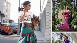 30+ latest Ankara styles from Nigeria in 2021