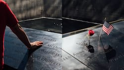 911: World Looks Back at That Tragic Day in New York 20 Years Later