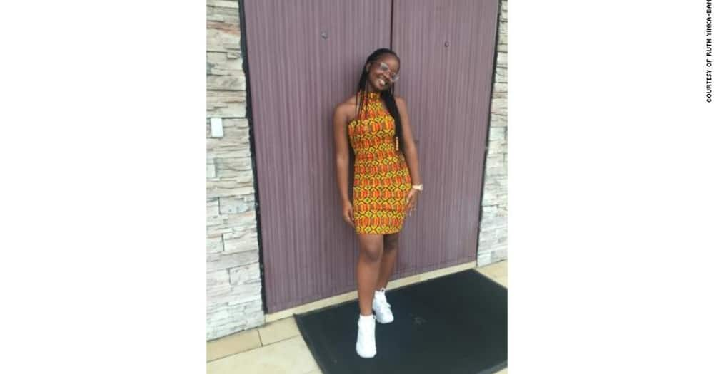 African Girl, 17, Secures 19 Scholarship Offers Worth Over KSh 5M in Canada, Us
