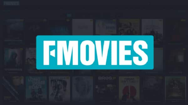 Is it FMovies safe and legit to watch movies online?