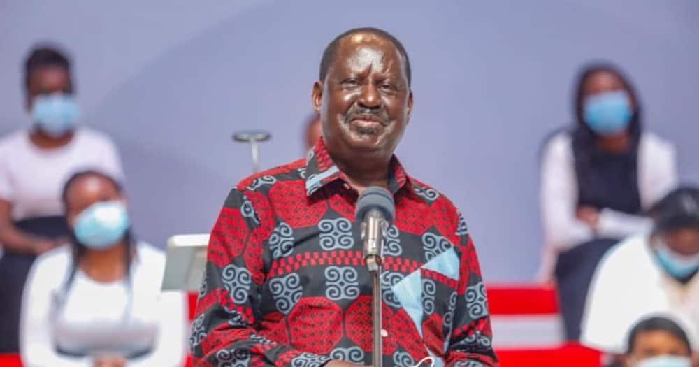 Nilikufanya Uwe Rais, DP Ruto Amwambia Uhuru Huku Ndoa Yao Ikiendelea Kupasuka