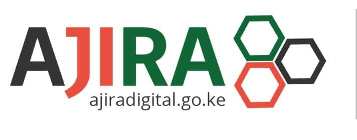 Ajira digital programme