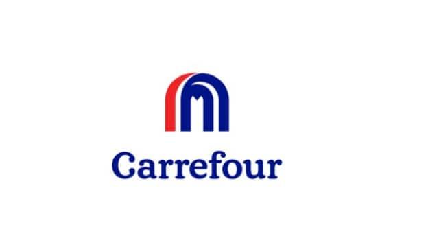 Carrefour Kenya