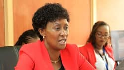 TSC Gives Teachers 6 Days to Get COVID-19 Vaccine or Face Disciplinary Action