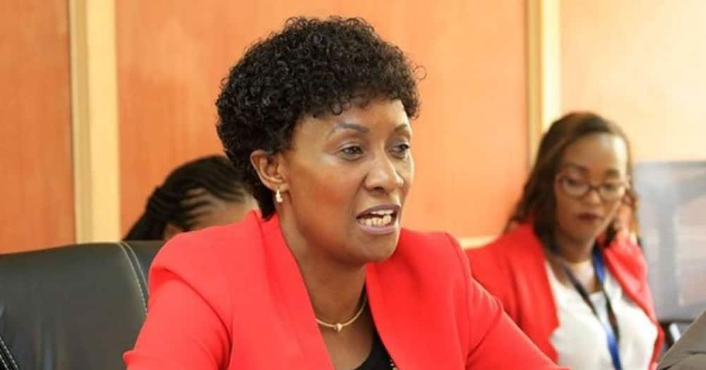 Kenyans Divided Over TSC's Move to Scrap of Bachelor of Education Course
