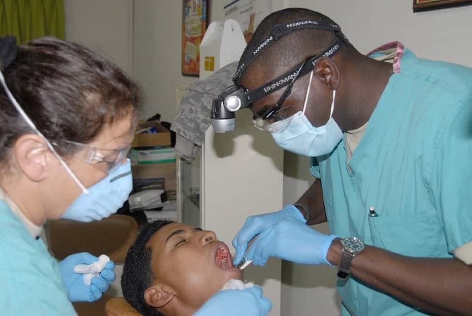 Minet medical scheme
